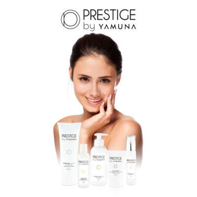 Prestige by Yamuna Poszter 2