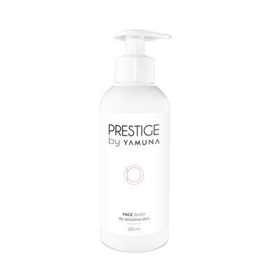 Arctisztító szappan érzékeny, rozeáceás bőrre 250 ml