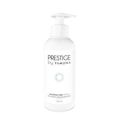 Prestige by Yamuna Alkoholmentes tonik vízhiányos, érett bőrre 250 ml