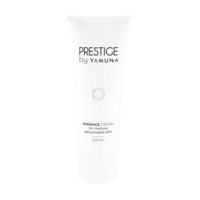 Prestige by Yamuna Masszázskrém vízhiányos, érett bőrre 250 ml