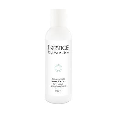 Prestige by Yamuna Növényi masszázsolaj vízhiányos, érett bőrre 100 ml