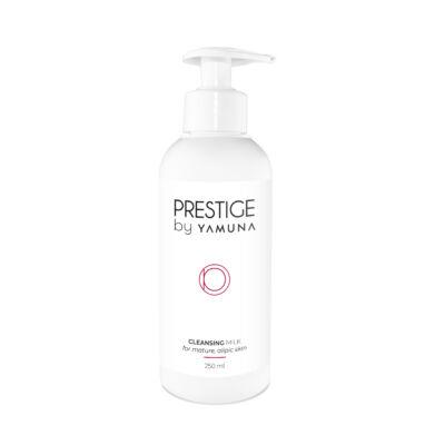 Prestige by Yamuna Arctisztító tej zsírhiányos, érett bőrre 250 ml