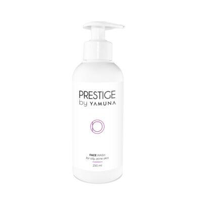 Arctisztító szappan zsíros, aknés bőrre 250 ml
