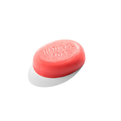 Epres kézi készítésű szappan 100g