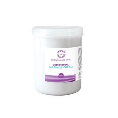Bőrfeszesítő masszázskrém 1000 ml