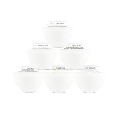 Prestige by Yamuna mintacsomag (6 x 5 ml)