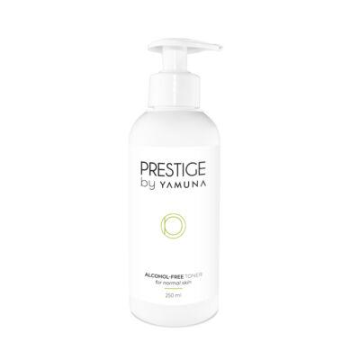 Prestige by Yamuna Alkoholmentes tonik normál bőrre 250 ml