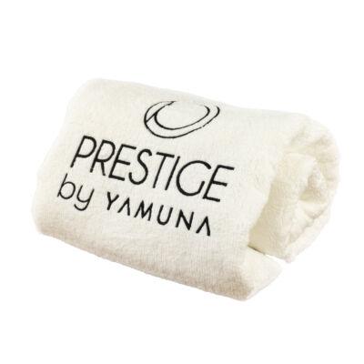 Prestige by Yamuna törölköző
