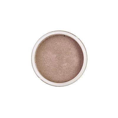 Cappuccino ásványi szemhéjfesték 1.5g