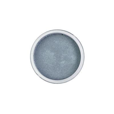 Jáde ásványi szemhéjfesték 1.5g