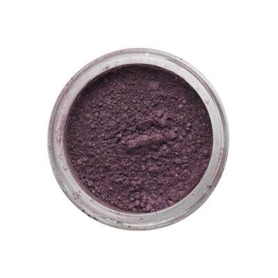Viola szemhéjfesték