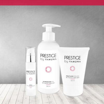 Prestige by Yamuna Ultrahang csomag, zsírhiányos, érett bőrre