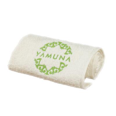 Yamuna kéztörlő